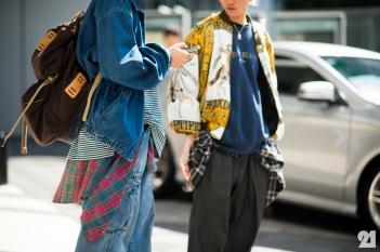 5299-Le-21eme-Adam-Katz-Sinding-Shibuya-Hikarie-Mercedes-Benz-Fashion-Week-Tokyo-Spring-Summer-2014_AKS0316