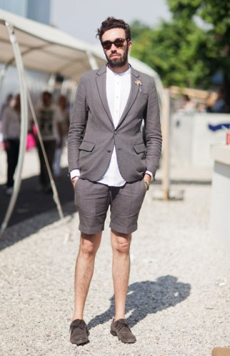 street-style-details-fashion-week-pitti-suits1