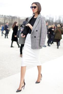 tendencias_primavera_2013_falda_lapiz_pencil_skirt_street_style_street_wear_moda_en_la_calle__151350169_800x1200